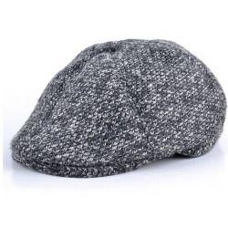 Gorra para vestir Hombre...