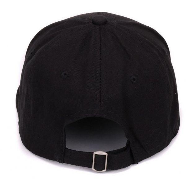 Gorra de Béisbol estilo Urbano Hip...