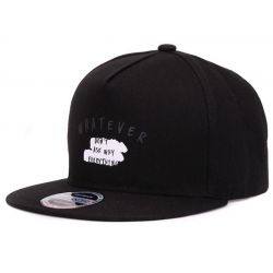 Gorra de Béisbol estilo Urbano Hip Hop para hombre y Mujer...