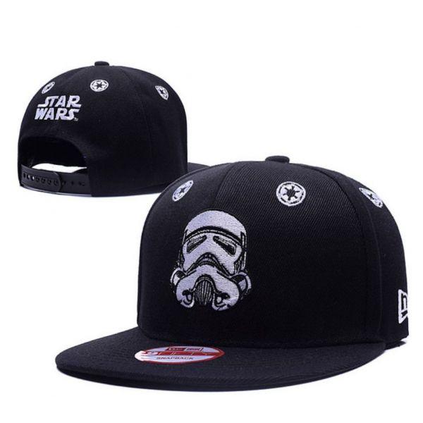 Gorra de Star Wars Soldado imperial...