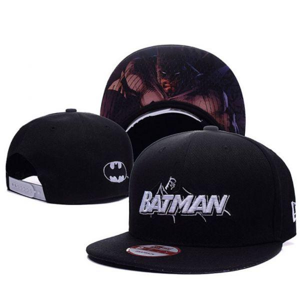 Gorra de Batman diseño Original en...