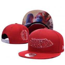 Gorra Spiderman Gran...