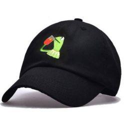 Gorra visera Curvada Logo...