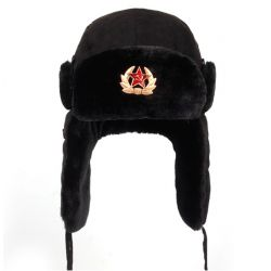 Gorro Ejercito Ruso...