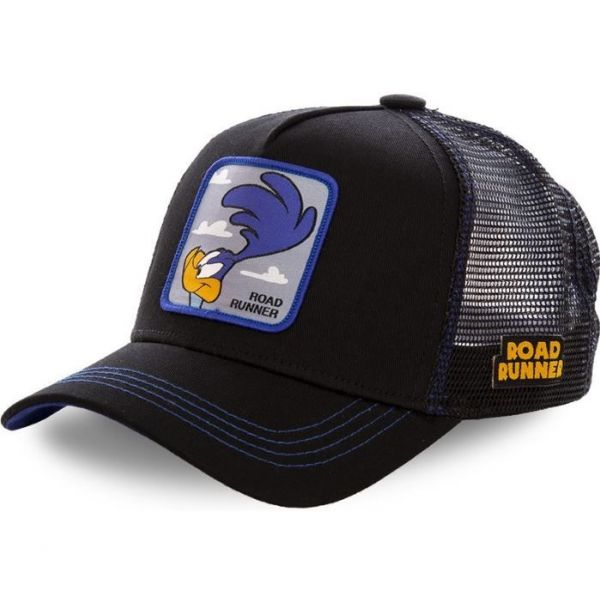 Gorra Correcaminos Road Runner -...