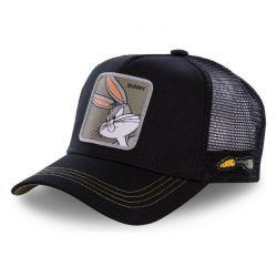 Bugs Bunny Gorra Capslab - Looney Tunes