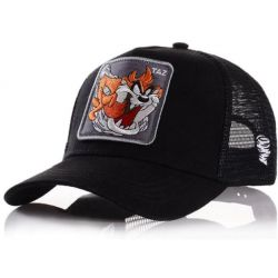 Diablo Tasmania Gorra Looney