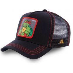 Tortuga Ninja - Raphael