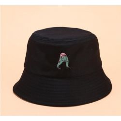 Gorra Pesca Black Shark o No