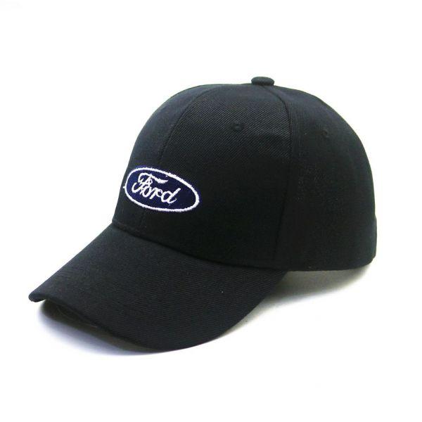 Gorra Ford Marca de Coches