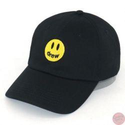 Gorra Smile DREW Moda...