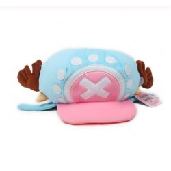 Gorro Chopper One Piece