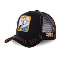 Gorra Gogetto Super Sayan...