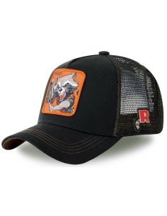 Gorra Rocket Guardianes de...