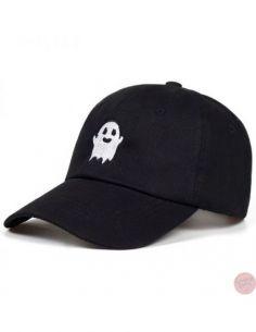Gorra Fantasma Spooky...