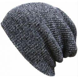 Gorro de invierno Para Hombre y Mujer Caliente moda Gorro de...
