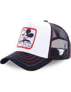 Gorra Mickey Vintage 3D...