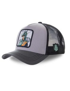 Gorra Shiryū de Dragon...