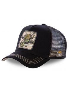 Gorra de Yoda Maestro Jodi...