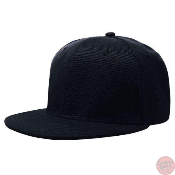 Gorras Cerradas Fitted Hat Visera...
