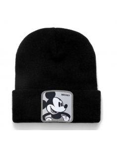Gorro de Mickey Mouse...
