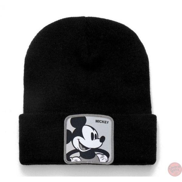 Gorro de Mickey Mouse Vintage Moda...