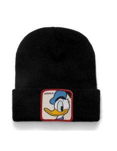 Gorro de Donald Duck Disney...