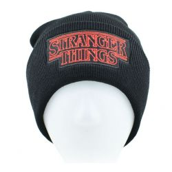 Stranger Things Gorra de...