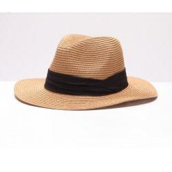 Sombrero femme Para Verano...
