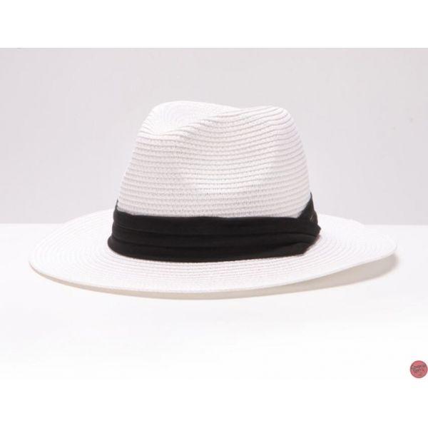 Sombrero femme Para Verano Paja...