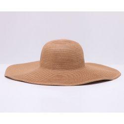 Sombrero de Mujer Ala Ancha...