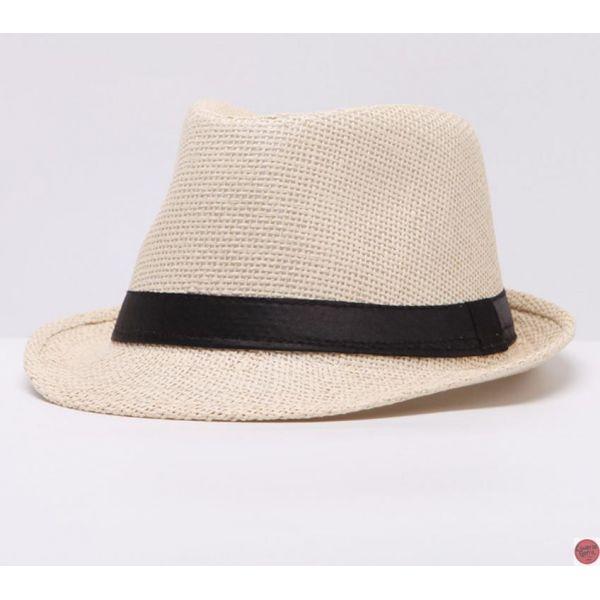 Sombrero para Mujer y Hombre de tipo...