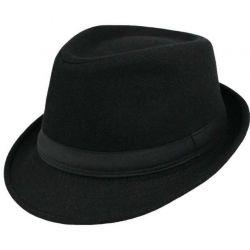 Sombrero estilo Fedora para Hombre Colección de sombreros...