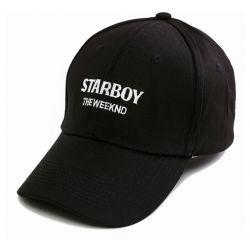 Starboy y Stargirl gorra...