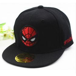 Gorra de SPIDERMAN Snapback...