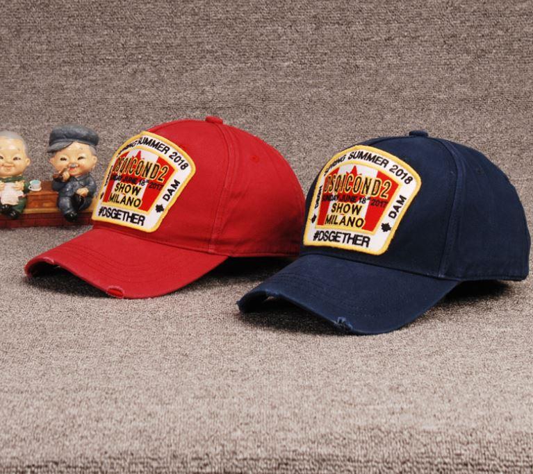 tienda gorras canadienses