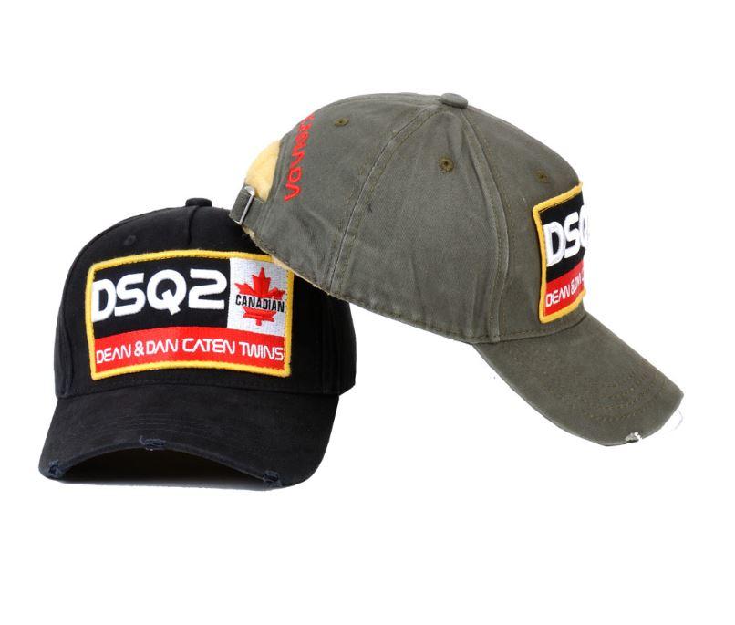 tienda online de gorras