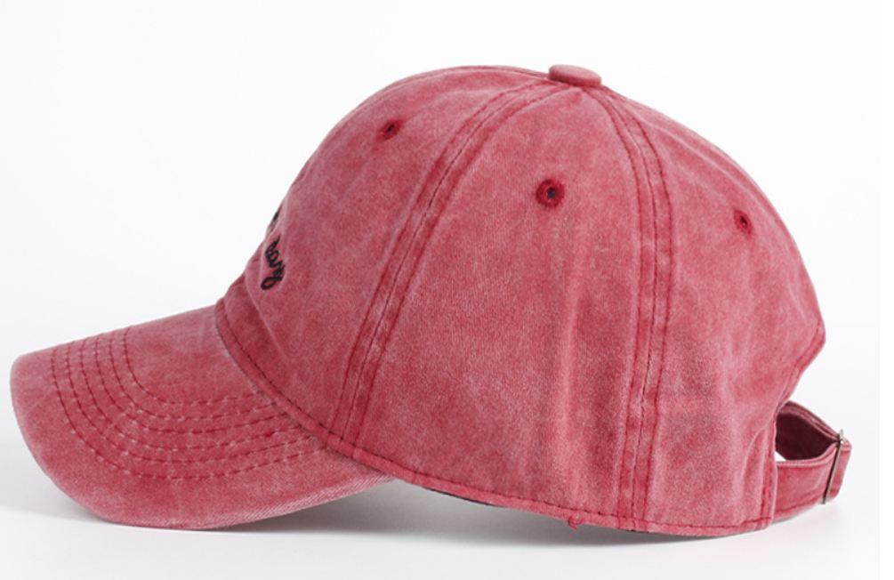 comprar gorra beisbol
