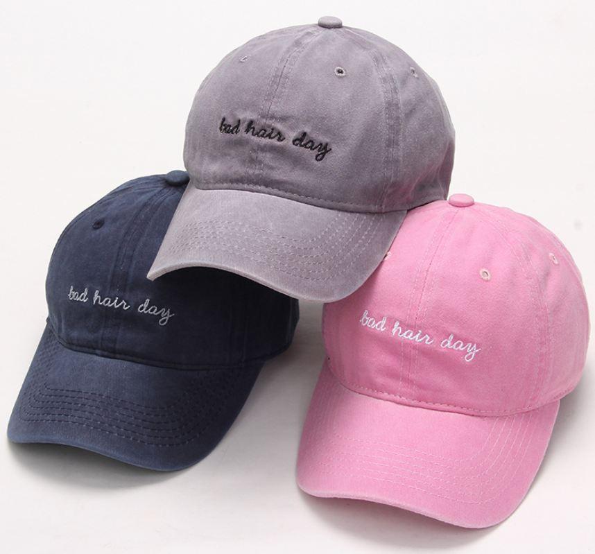 comprar gorra barata