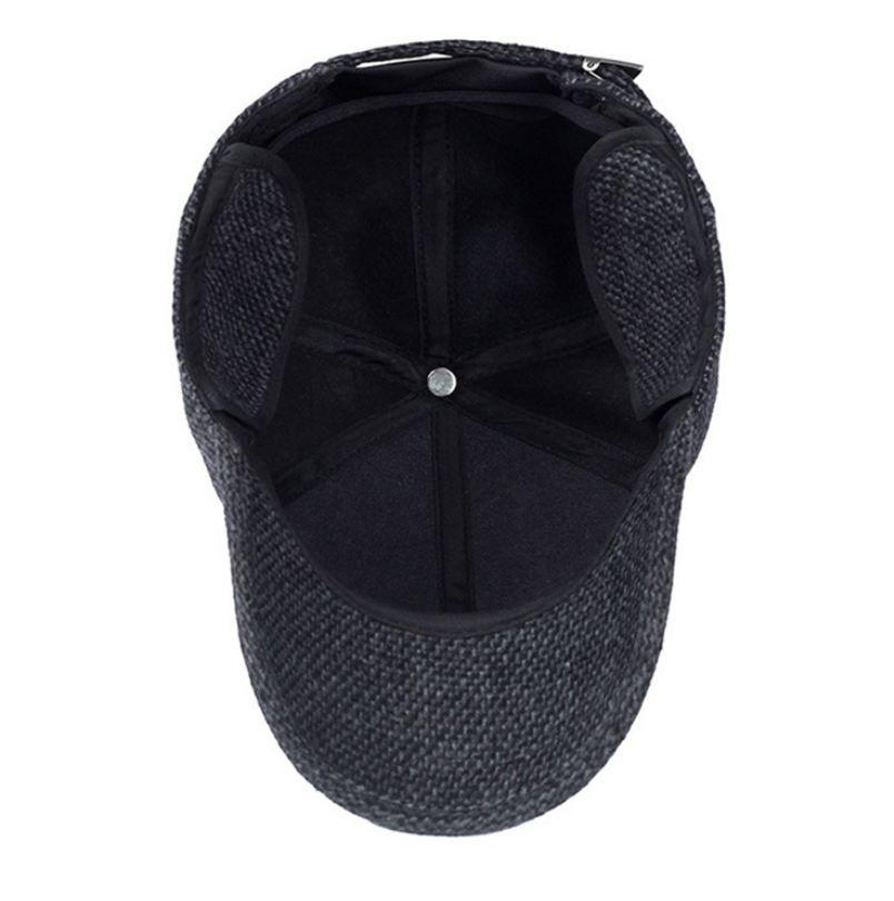 comprar gorra con orejeras