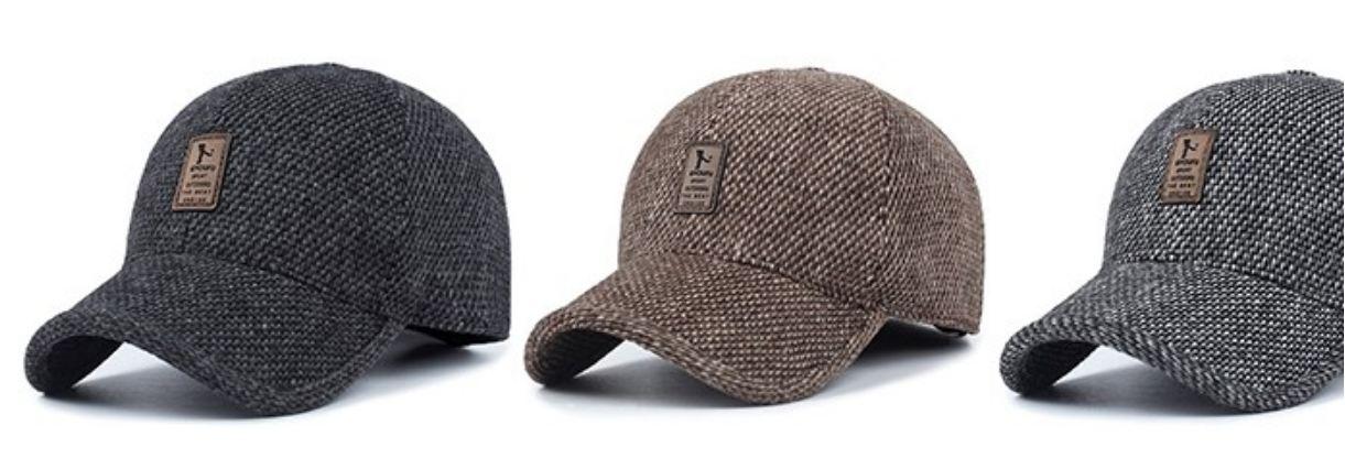 comprar gorra caliente