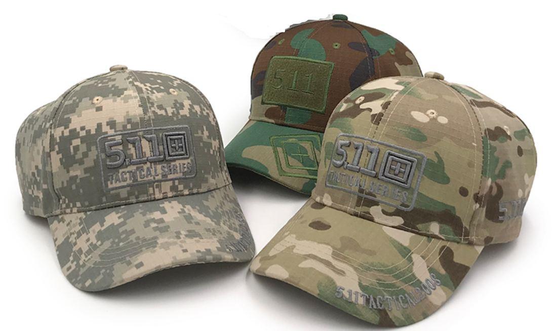 comprar gorra militar barata
