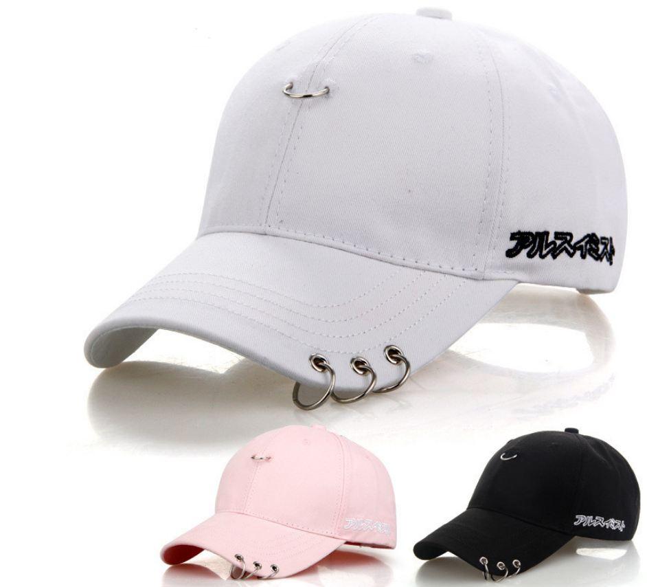comprar gorra kpop