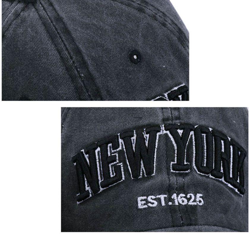 comprar gorra New York EST.1925 Vintage
