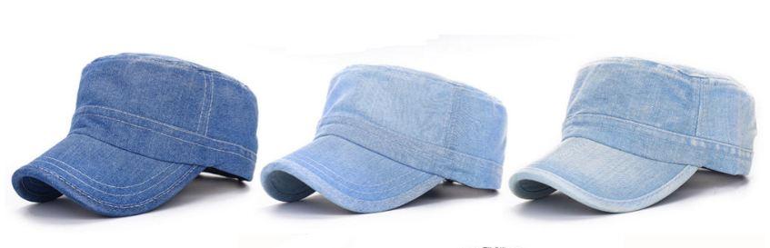 gorra para hombre