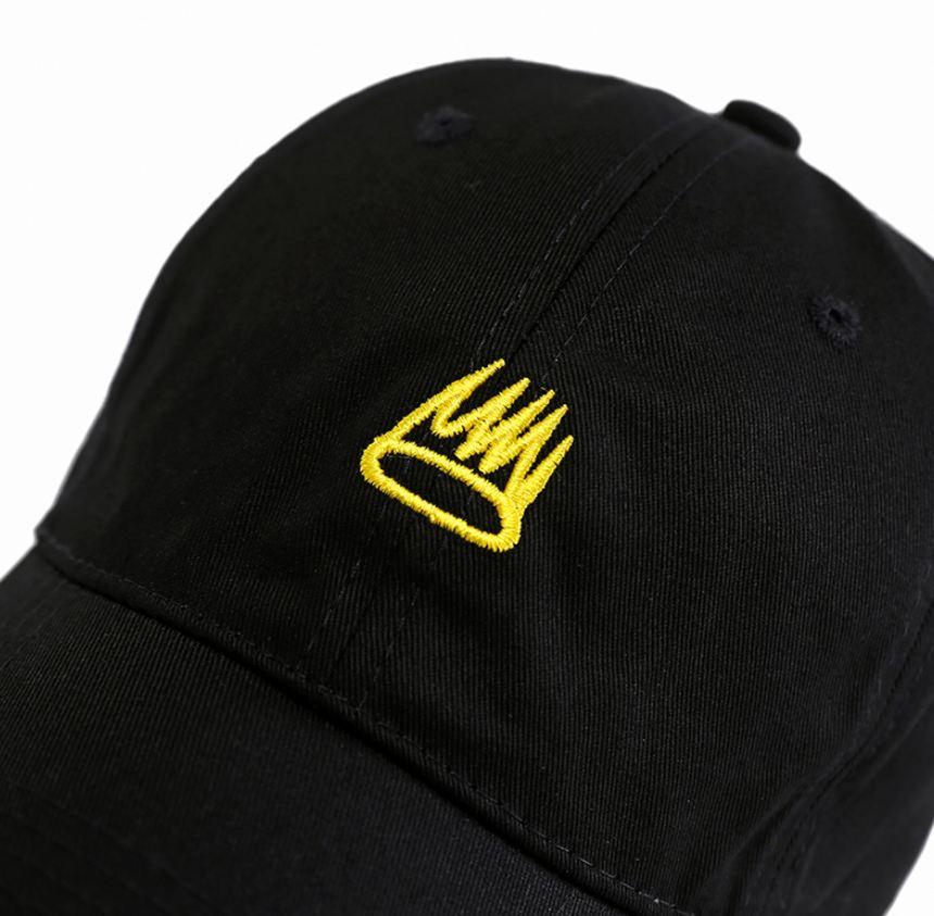 comprar gorra trapera