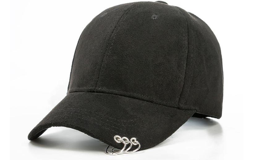 comprar gorra con anilla