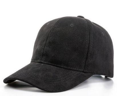 comprar gorra sin anilla