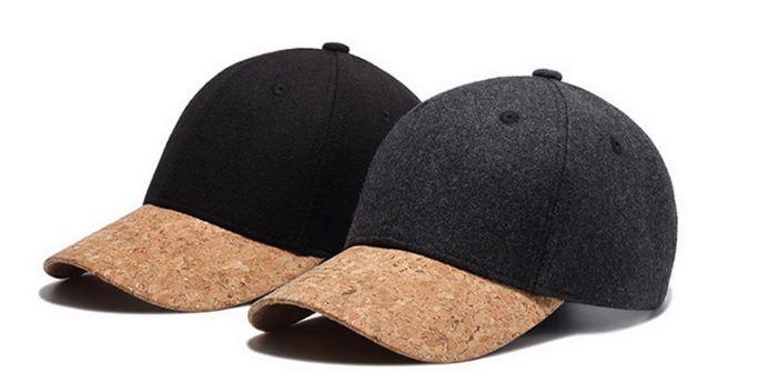 comprar gorra colores