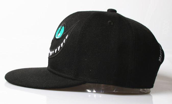 tienda de las gorras
